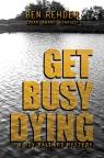 GetBusyDying_Ebook_cvr