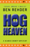 HogHeaven_Ebook_cvr