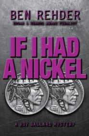 NICKEL_ebook_cvr_Kindle