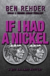 NICKEL_ebook_cvr_Kindle