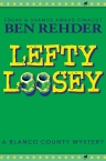 LeftyLoosey_Kindle_cvr_F copy