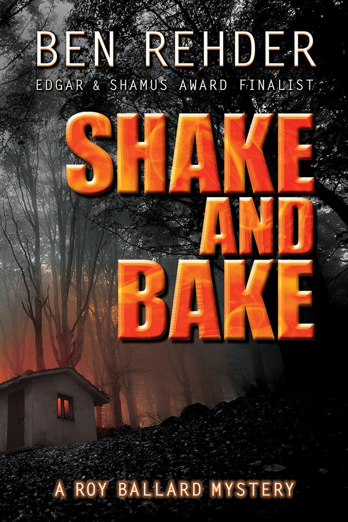 ShakeAndBake_Ebook_cvr_F_sm2